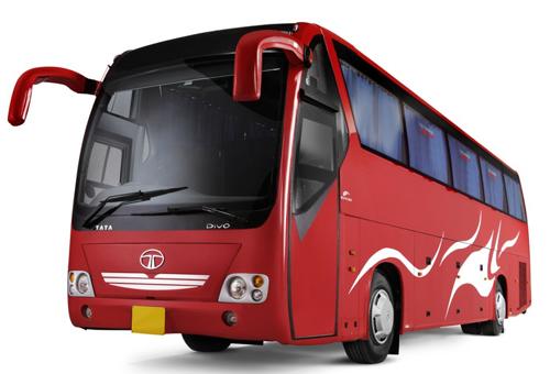 vehicles-bus