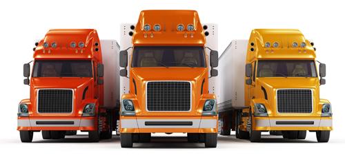 vehicles-trucks2