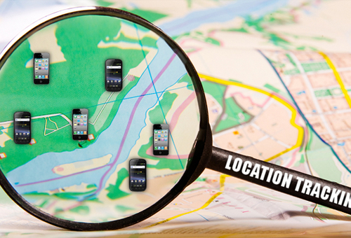 Communication-equipment-GPS-Location-and-Tracking