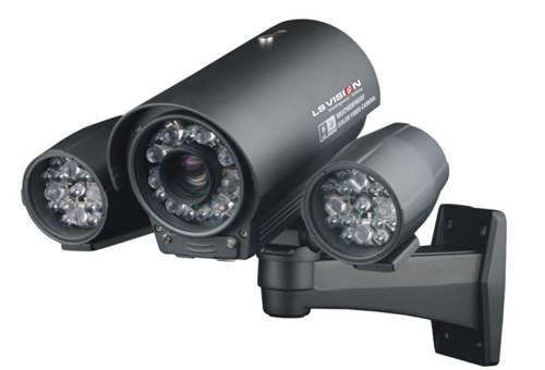 security-screening-CCTV