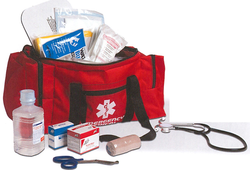 unifroms&gears-First-Aid-Kit