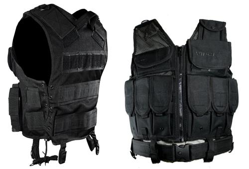 unifroms&gears-Utility-vest